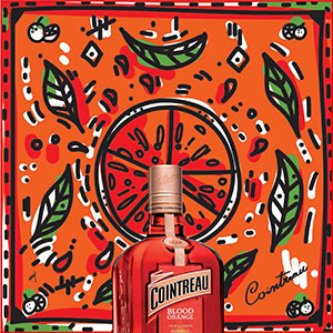 Image result for cointreau