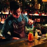 Cocktails - Rémy Cointreau