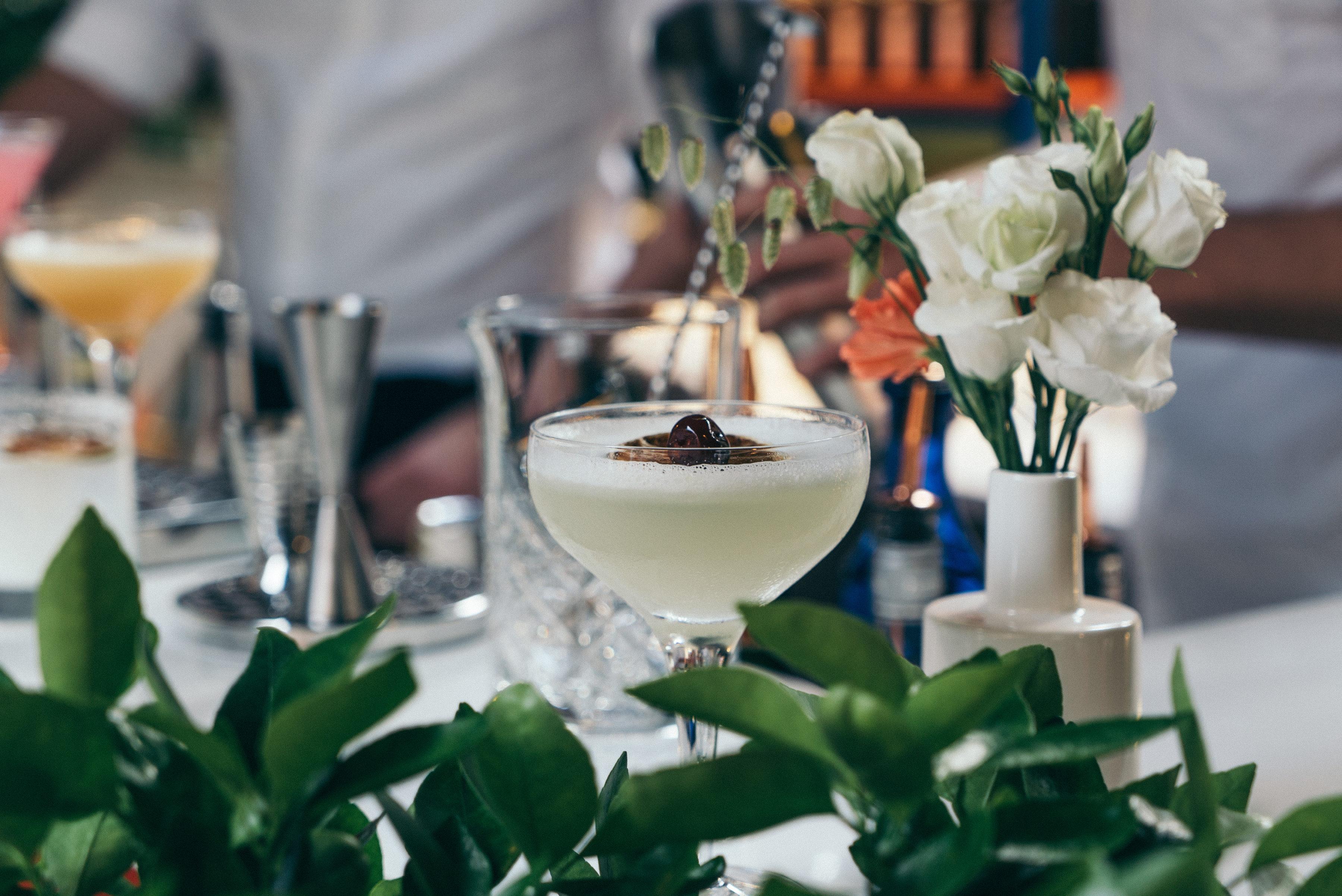 Formations barmen, restaurateurs, hôteliers