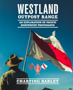 Westland Outpost Range