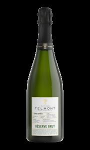 Telmont - bouteille Réserve Brut