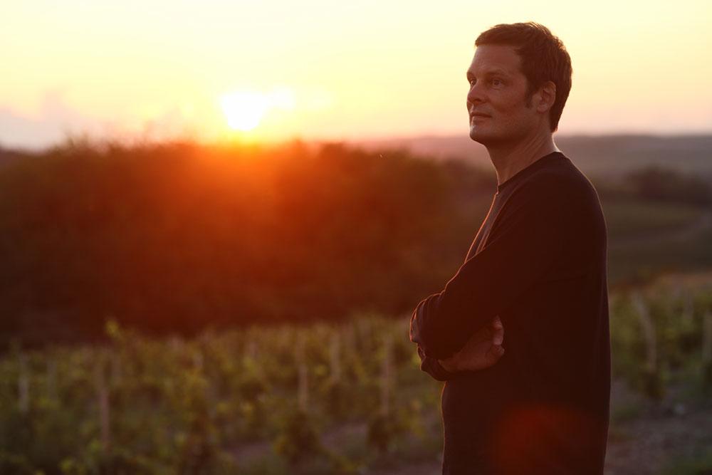 remy-martin-christophe-galfard-gallery-vineyard