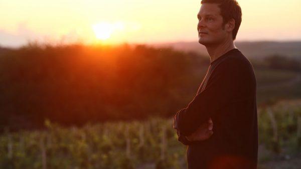 remy-martin-christophe-galfard-vineyard
