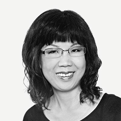 Lai Heng Kwan