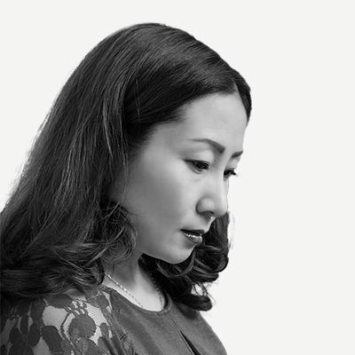 Vivian Weng