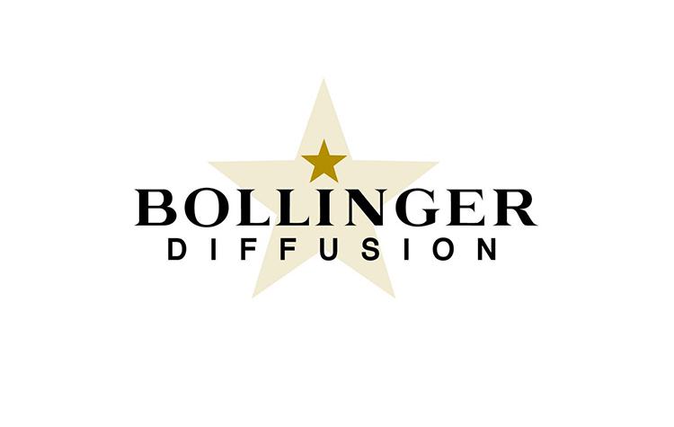 actu-bollinger