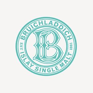 dates-bruichladdich-2