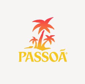 dates-passoa-2