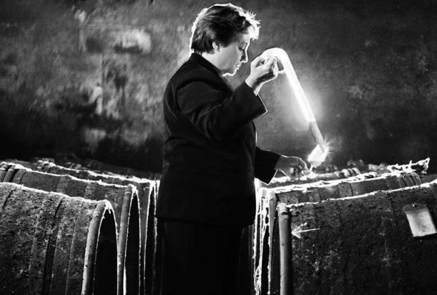 Cellar Master