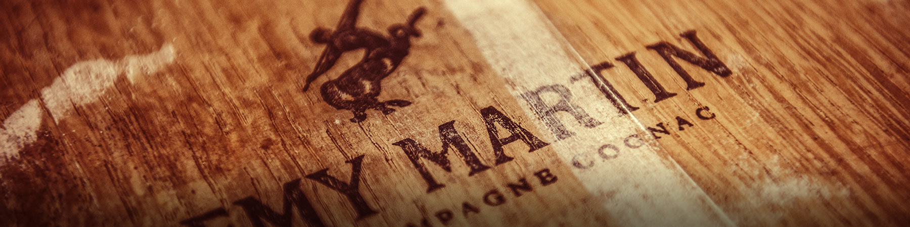 pano-marques-remy-martin