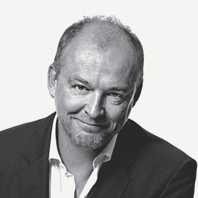 Marc-Henri Bernard