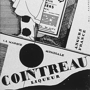 cointreau-1923