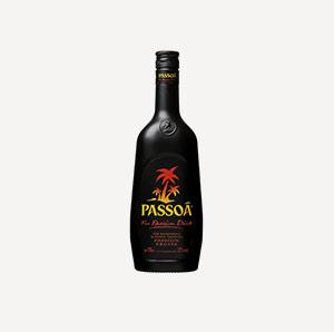 passoa-2000