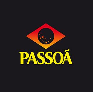 passoa-2010