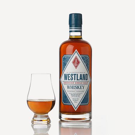 westland_bottle